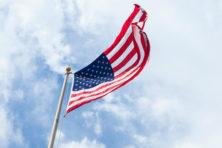 Wordt de Amerikaanse diplomatie nog wel serieus genomen?