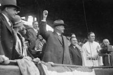 Presidential Libraries: Herbert Hoover