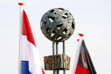 Gedenkteken MH17 bezwijkt onder zijn symboliek