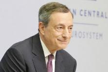 Wéér geen Duitser als ECB-president?