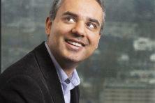Hoogleraar Ikram: 'De stad is mijn laboratorium'