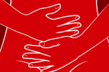 Endometriose is onbegrepen aandoening