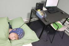 Dieper én slimmer slapen dankzij nieuwe methode