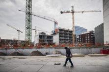 De ongekende groeispurt van de Nederlandse G4