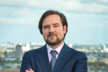 Raad verhindert vragen Boomsma aan Van Aartsen over deradicalisering