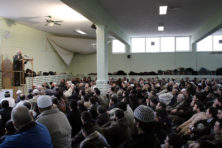 Schandalig dat ministers liegen over salafisme