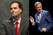 Woningnood in de hoofdstad: socialist versus liberaal