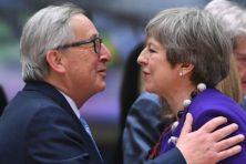 'Zachte' Brexit zou goed zijn voor Nederland