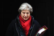 Wordt de Brexit op het laatste moment dan toch teruggedraaid?