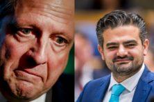 De winnaars en verliezers van de gemeenteraadsverkiezingen