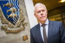 Nederland vrijwel perfect verdeeld: hoe nu verder met de Sleepwet?