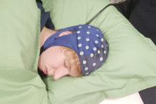 Dieper slapen en slimmer wakker worden?