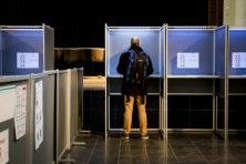 Nederland in 2019 in de ban van verkiezingen