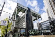 Waarom Unilever voor Rotterdam heeft gekozen