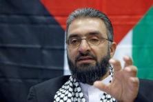 Fondsenwerver Hamas: 'Ik was bij workshop met ambtenaren Sigrid Kaag'