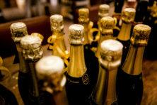 Stop fundamentalisme in de wetenschap: Drinken mag best!