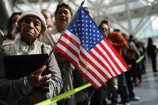 Californische aanpak illegalen is hopeloos