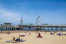 Haags blowverbod verdient brede navolging