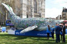 Verbod wegwerpplastic is een stap vooruit