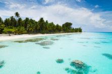 Waarom reizen niets is voor gelukkigen mensen
