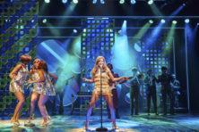 Wordt Tina Turner gedroomde wereldhit voor Joop?