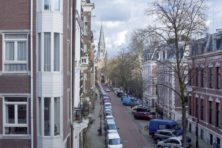 Waar stijgen de huizenprijzen het snelst?
