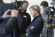 Hoe activisten via rechter beleid afdwingen