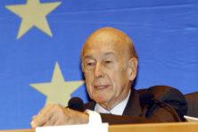 Adviezen van Kok en Giscard aan de wankele Unie komen echt te laat