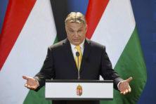 Overwinning Orbán is leerzaam voor Europa