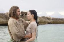Maria Magdalena werd apostel der apostelen