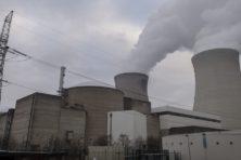 'Surrealistisch' België gaat meer CO2 uitstoten ten behoeve van klimaat door sluiten kerncentrales