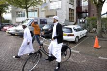 Salafisme: na jaren van ontkenning overheerst onmacht