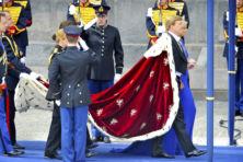 Gewoon goed: Willem-Alexander