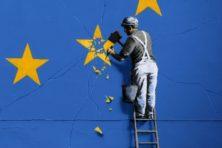 Flexibiliteit is nu meer dan ooit nodig om een harde Brexit te vermijden