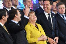 Het einde van Nederland als zeevarende natie