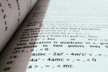Plichtmatig sprookje over wiskunde (**)