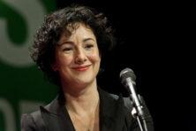Van Suze tot Femke: de trage politieke opmars van vrouwen