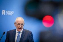 Vacature burgemeester heropend: te weinig geschikte kandidaten