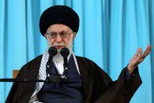 NOS laat alle objectiviteit bij Iran-deal varen