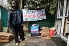 VVD en CDA: 'Kabinet moet ingrijpen tegen krakers'