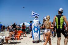 Israël en Nederland: vrienden, ondanks alles