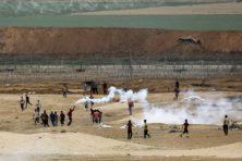 Wat er werkelijk speelt in de Gazastrook