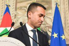 Vijfsterrensocialisme is bedreiging voor Brussel