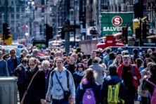 Welke toeristen en ondernemers wil Amsterdam wél?