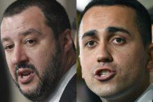 Basisinkomen en vlaktaks: 9 hoofdpunten uit Italiaans regeerakkoord