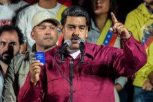 In linkse kring blijft de dictator een held