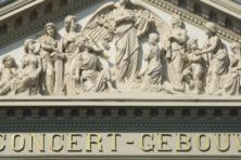 Twee topconcerten in Het Concertgebouw door La Petite Bande