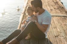 De leukste cadeaus voor vaderdag speciaal voor u geselecteerd