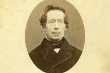 Het panentheïsme van Johan Rudolf Thorbecke