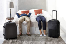 Zo verdient u uw vakantie terug
